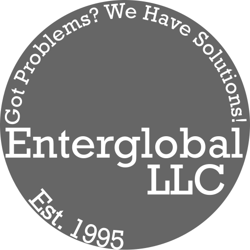 Enterglobal Solutions